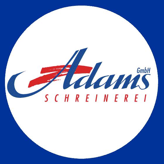 Schreinerei Adams Trier