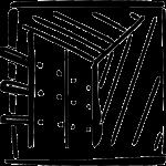 Decken- & Trockenbau
